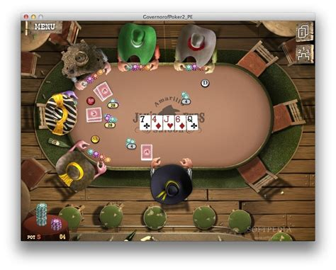 governor of poker full version free hacked governor of poker latest updated cracked full version