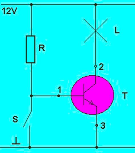transistor ebc symbol transistor ebc symbol 28 images discrete semiconductor kit identification guide learn