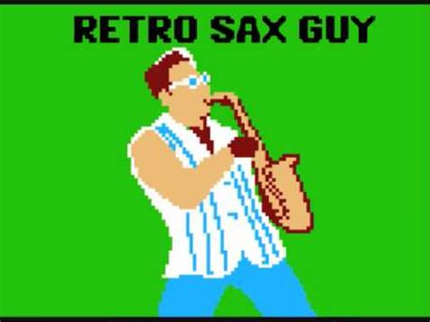Epic Sax Guy Meme - you can and should play epic sax in majora s mask
