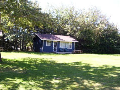 cottage rentals prince edward island prince edward island cottage lyons cottages