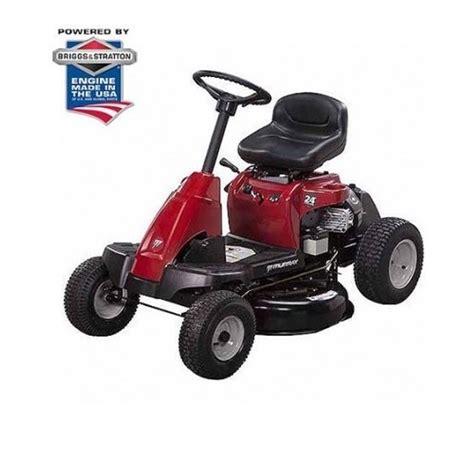 best lawn mower motor 10 best lawnmower reviews 2000 lawn care pal