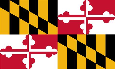 Home Design Stores In Maryland by Maryland Usa Flag Pictures
