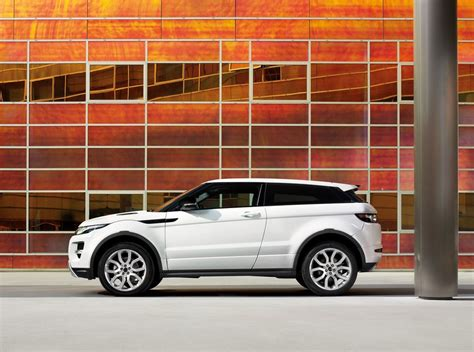 mini range rover range rover to build a mini competitor autoevolution
