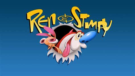 Ren Stimpy Images