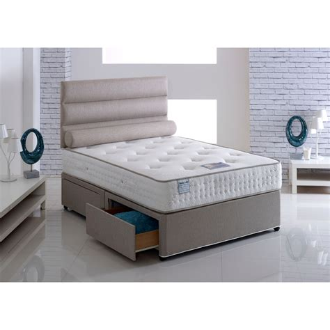 comfort coil mattress vogue latex comfort coil sprung mattress next day