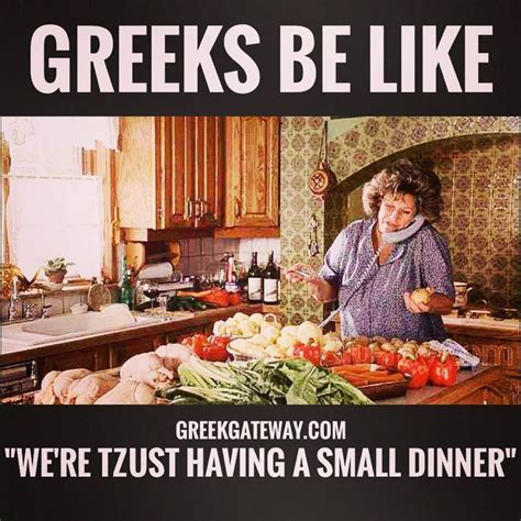 Best Greek Memes - 189 best images about chic greek on pinterest athens