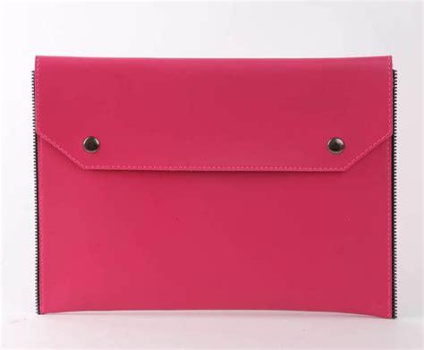 Tas Clutch Model Lop Envelope Kombinasi Warna Wanita Pergi Hang Out mila envelope sling bags tas tangan wanita 5 warna