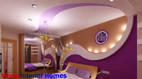 Remarkable Gypsum Ceiling New Design 72 For Interior Decor