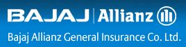 bajaj allianz house insurance portfolio projects work clients list clients testimonials