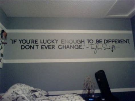 bedroom walls lyrics bedroom lyrics song taylor swift text image 134108