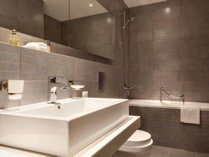 inspiration badezimmer badezimmer inspiration deko goetics gt inspiration