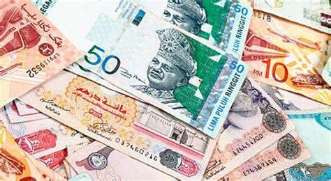 Engrave It 2 Mata Ukir 1 Mata Cadangan Alat Pulpen Ukir Elektrik P ringgit jatuh akibat merosotnya cadangan devisa mata uang asing malaysia oketekno