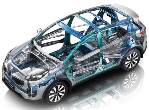 Audi Maintenance Reviews by 2018 Audi Maintenance Schedule New Car Release Date And