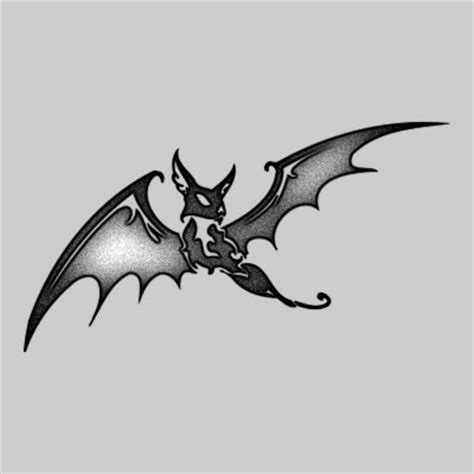 flying bat tattoo designs 67 best images about bat tattoos and inspirations on