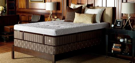 Mattress Waco by Stearns Foster Waco Temple Killeen Dubois