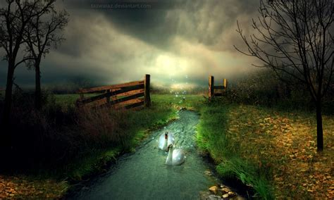 mystical backgrounds mystical wallpapers 55 images