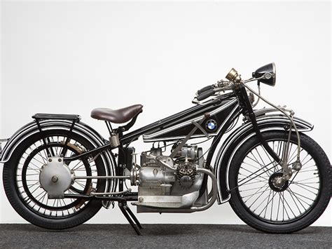 bmw  motorcycle trader   classic motorcycles