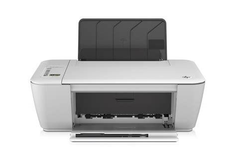 hp printer help desk image gallery hp desktop printers