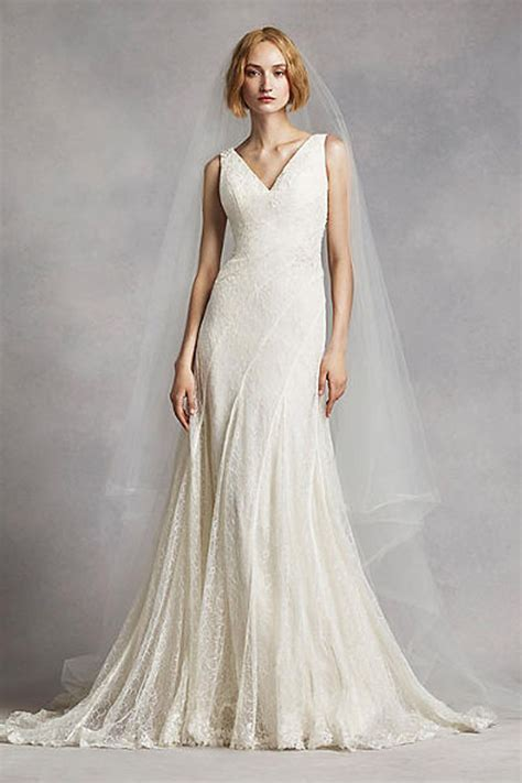 S Wedding Dresses by 13 Stunning David S Bridal Wedding Dresses You To See