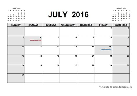 search results for printable monthly calendar 2016 pdf search results for calendar labs 2016 templates