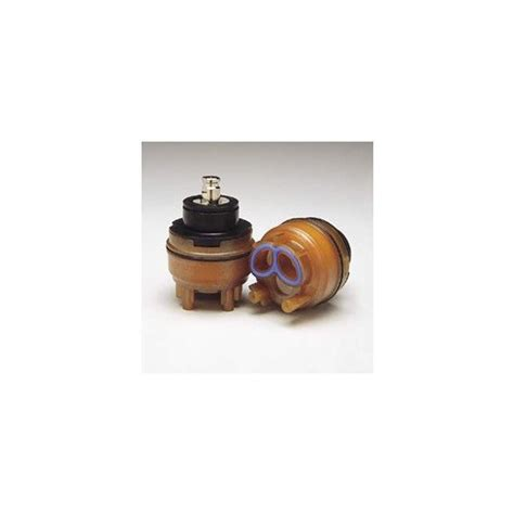 rubinetto mamoli cartuccia per miscelatore mamoli 19 v mm 43 emmeffeci