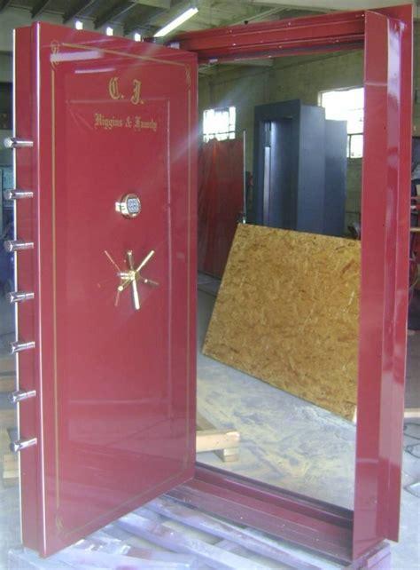 panic room door 2 of 6 photos pictures view safe room door panic room door shelter doors profile