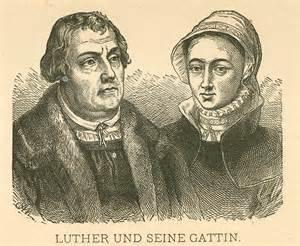 katharina von bora faces of the reformation