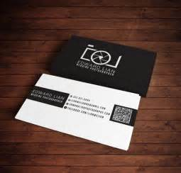 photographer business cards ideas 25 best ideas about photographer business cards on