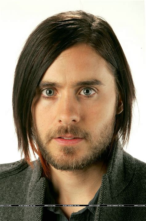 jered letto jared leto images jared leto hd wallpaper and background