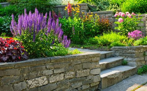 inspirational gardens an organic and ecologically based landscaping company