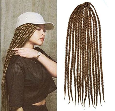 best hair for box braids extensions coolest 15 braid hair extensions