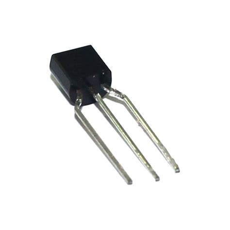 transistor tv tropes transistor bc 517 eletrope 231 as comercial eletr 244 nica ltda