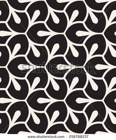 svg pattern not working vector seamless pattern monochrome graphic design
