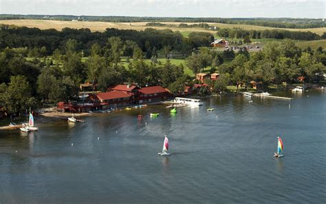 lund boats detroit lakes mn america s best all inclusive resorts travel leisure