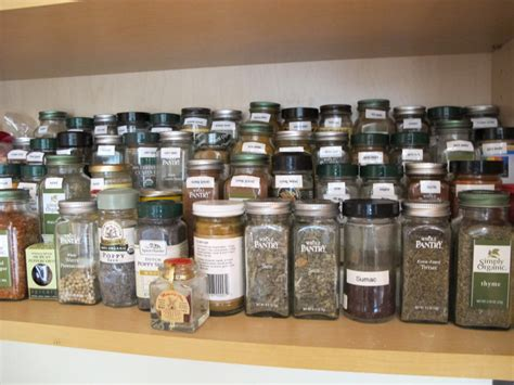 how to organize spice how to organize your spice rack apples onions