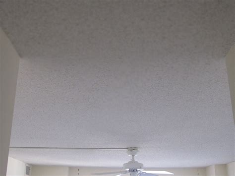 acoustic ceiling texture textured acoustic ceiling removal hommcps