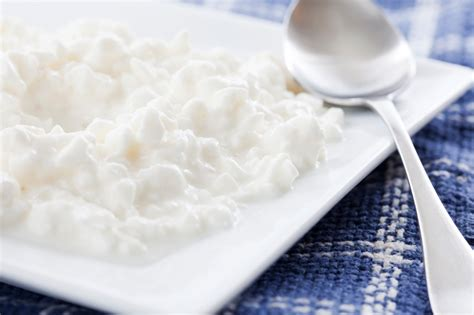 When To Eat Cottage Cheese by Delicious Ways To Eat Cottage Cheese Des Moines