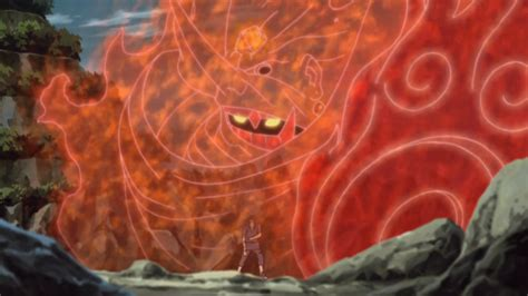susanoo narutopedia fandom powered  wikia