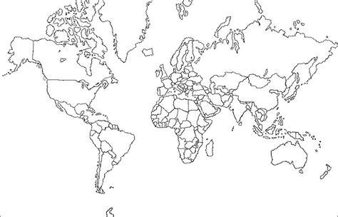 mapa para imprimir gratis paraimprimirgratiscom planisferio para imprimir gratis imagui