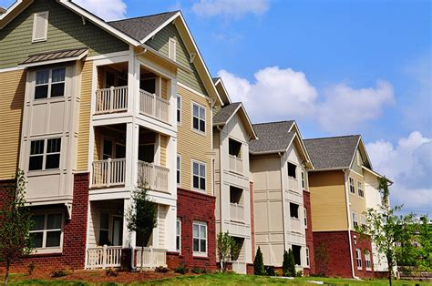 cheap 1 bedroom apartments in charlotte nc cheap 1 bedroom apartments in charlotte nc one bedroom