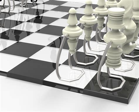 chess board design chess board design on ccs portfolios