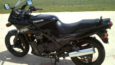 2002 Kawasaki 500r by 2002 Kawasaki 500 R Pics Specs And Information