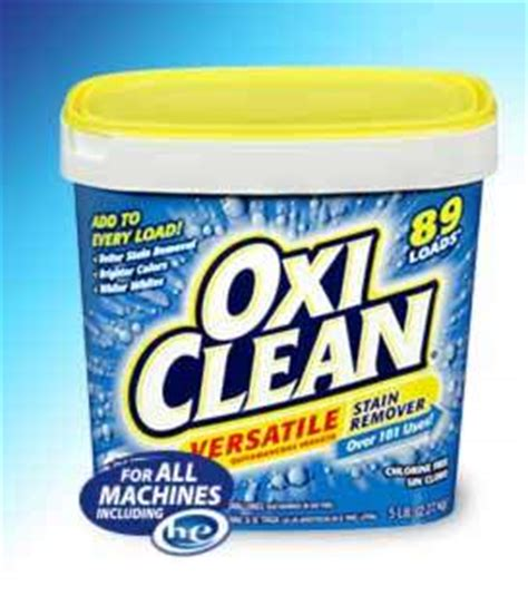 how to clean upholstery with oxiclean com oxiclean versatile stain remover 5 lbs