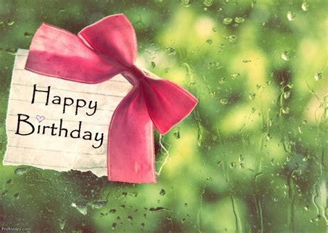 THE BEST HAPPY BIRTHDAY QUOTES FOR FRIENDS   Happy