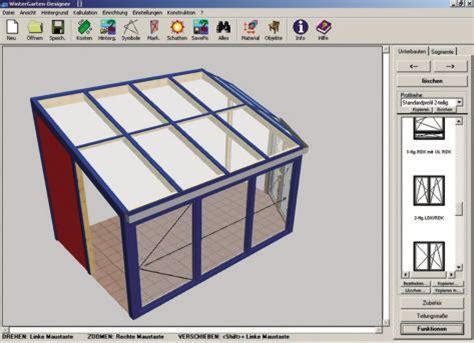 3d home design software kostenlos arcon freeware