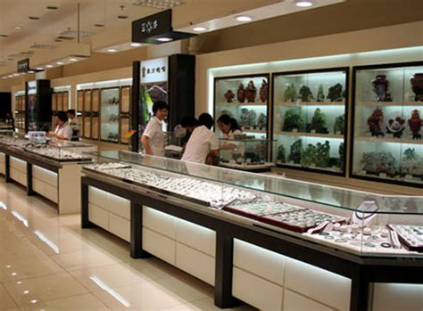 How To Decorate Showcase by Jewelry Display Showcase Id 4428751 Product Details