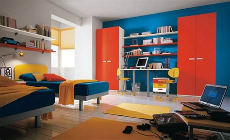 Toddler Playroom Ideas by Understanding Complementary And Split Complementary Color