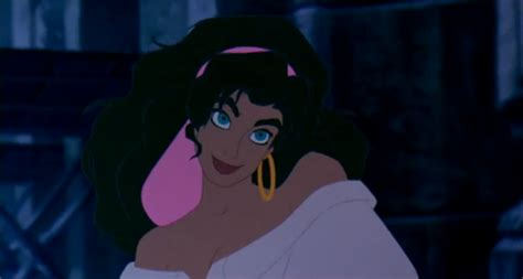 Disney Esmeralda Wallpaper | esmeralda images esmeralda wallpaper hd wallpaper and