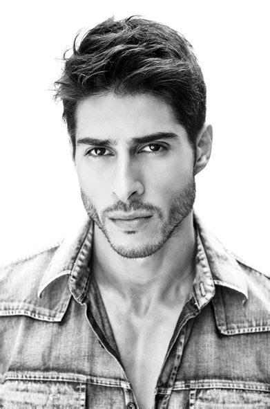 Bruno Santos by Lucas Fonseca | Brazil Male Models