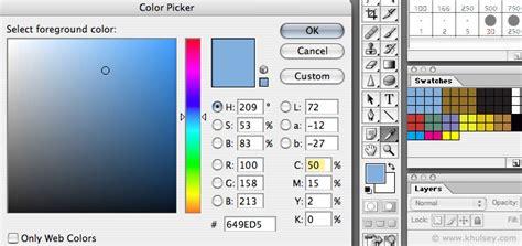photoshop airbrush brush tool tutorial